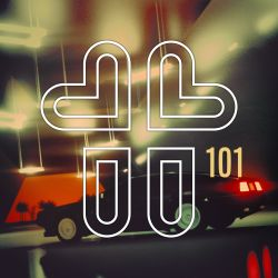 Heartfeldt Radio #101