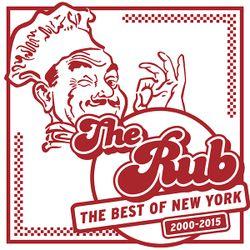 Best of New York 2000-2015