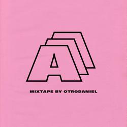 a mixtape