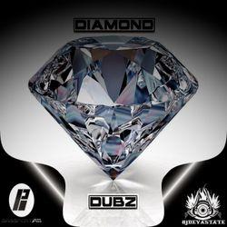 #56 BassPort FM - Dec 22nd 2014 (Special Guest DJ Devastate)