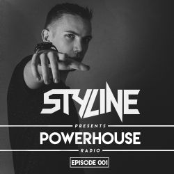 Power House Radio #1