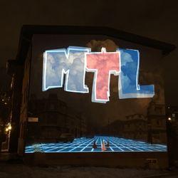 155) Le dessus de la pile - Musique de Montréal