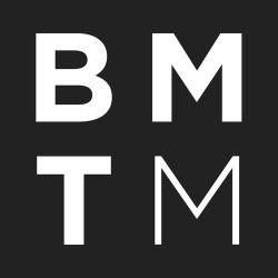 Blu Mar Ten Music Podcast - Episode 23