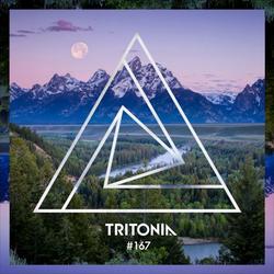 Tritonia 167