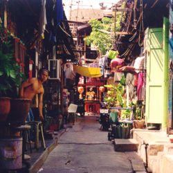 City Guide: Paradise Bangkok presents Bangkok