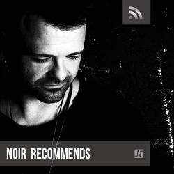 Noir Recommends 083   Noir