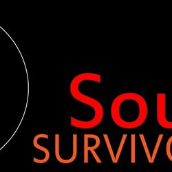 SOUL SURVIVOR - FEB 18 - 2015