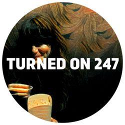 Turned On 247: Underworld, DJ Seinfeld, DJ Vibe, New Jackson, Mark Du Mosch