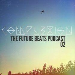 The Future Beats Show 002
