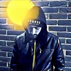 Kromestar feat. Brakeman (Nebula Music Group, Deep Medi) @ La Boum de Luxe, FM4 Radio (27.01.2017)