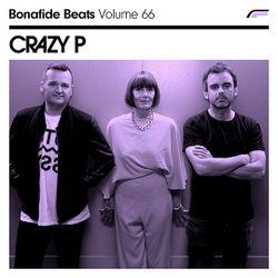 Crazy P x Bonafide Beats #66
