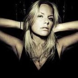 IDA ENGBERG / Live broadcast from the Drumcode Showcase at Sands Ibiza / 29.08.2013 / Ibiza Sonica