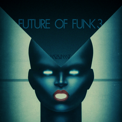 The Future of Funk 3