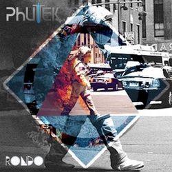 Rondo presents Phutek - Technofire October Podcast