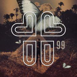 Heartfeldt Radio #99