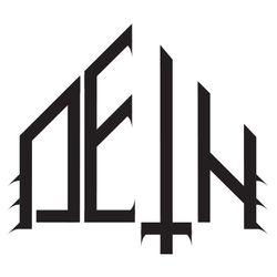 DETH by ϟ†Nϟ - 19th MARCH 2015