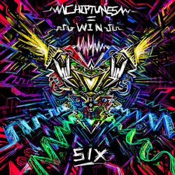 TWiC 195: Chiptunes = WIN Volume 6
