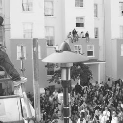 A Ghetto 23: Carnival Ah Mad
