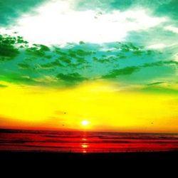 Rafranga Volume 023 | Reggaedub Edition | Mixed by Rafadelic
