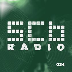 SCB Radio Episode #034