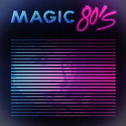 Magic 80'S- Quick Mix By dImo
