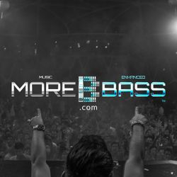 Groovefinder's Music on Morebass - Episode 03 (28th February)