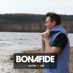 Luv*Jam x Bonafide Beats #97