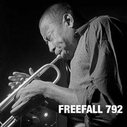 FreeFall 792