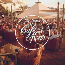 The Sound of Café del Mar - Episode 9