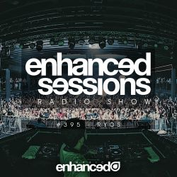Enhanced Sessions 395 with Ryos