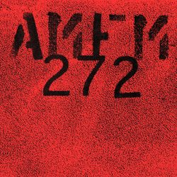 AMFM | 272 | Live from Output Brooklyn 2014 [Part 2/10]