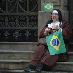 InSein Radio - The Brazilian Wax Session vol.2