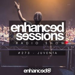 Enhanced Sessions 273 with Juventa