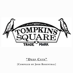 Tompkins Square Mix by Josh Rosenthal