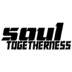 René & Bacus ~ Volume 181 (SOULFUL SOULTOGETHERNESS HOUSE MIX) (Mixed 12th JULY 2016)