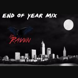 New  Years  Mix