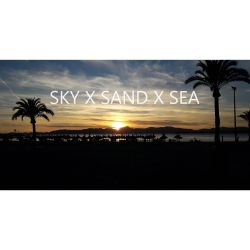 // SKY X SAND X SEE \\ House mix by System D