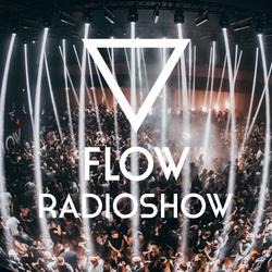 FLOW 277 - 21.01.2019