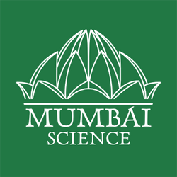 Mumbai Science Tapes #19 - January 2014