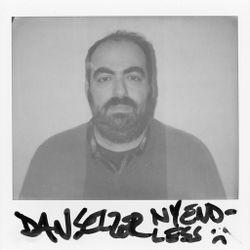 BIS Radio Show #757 with Dan Selzer (New York Endless)