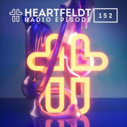 Sam Feldt - Heartfeldt Radio #152