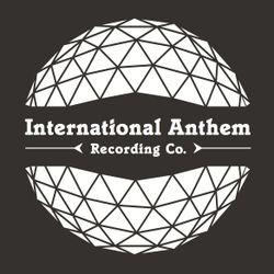 International Anthem special