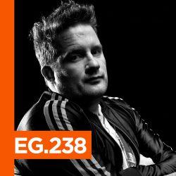 EG.238 Eats Everything
