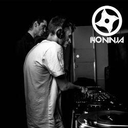 140 Ninja Podcast 071 - J Favours
