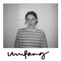 BIS Radio Show #895 with Umfang
