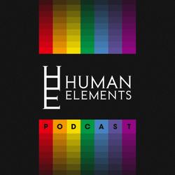 Human Elements Podcast #27 with Makoto & Velocity (Japanese Language Only)