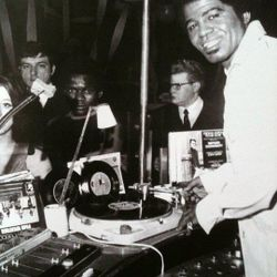 Ubiquity Soul Classic Set by DJ T-Wise (Classics the Ubiquity Soul way..)