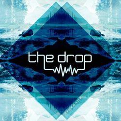 The Drop 227 (feat. Corporate Slackrs)
