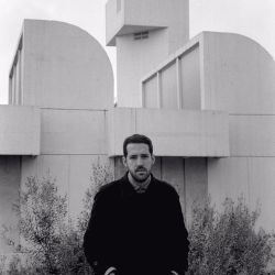 Pedro Vian: The Ransom Note Mix