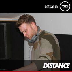 Distance - GetDarkerTV 242